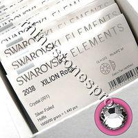 воды элементы Сваровски су5 кристалл 1440 утюг на 5ss исправление пришивные круглый стекло доказать стресса