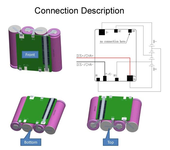 4S8A PCM Connection Description.jpg