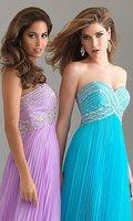 бесплатная доставка nm_6408 свадебные платья / gownspromdresses бальное платье возвращения на родину празднуйте ну вечеринку платья в наличии
