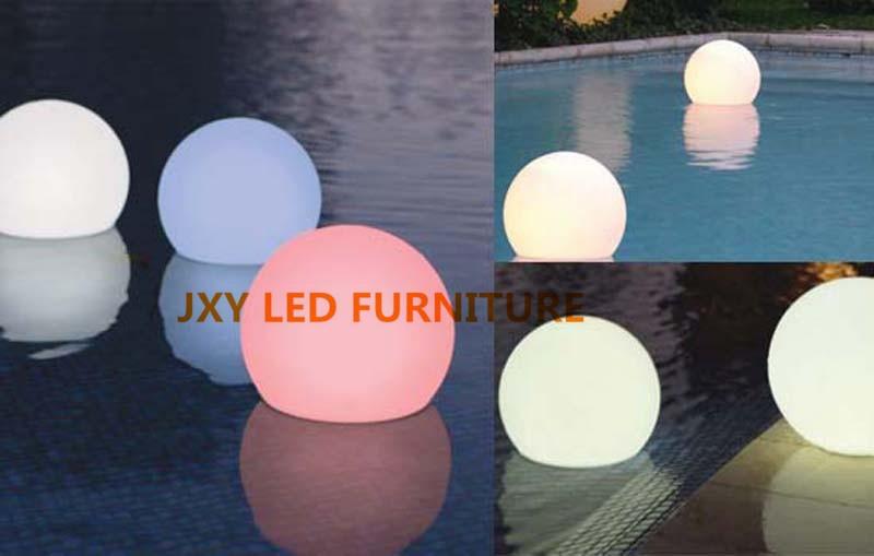 хэллоуин украшения водонепроницаемый солнечной шар со светодиодной подсветкой с свет