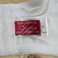 большой размер Butler / размер : б / ц / Д / Е / бренд / Wet Seal собрать хуйню бюстгальтер + guaranteed100 % + бесплатная доставка