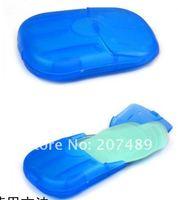 стиральная очистительные ремесло цветок бумажные лепестки формировать мыло подарок organtic пользу холодопроизводительности цвета травле небольшой