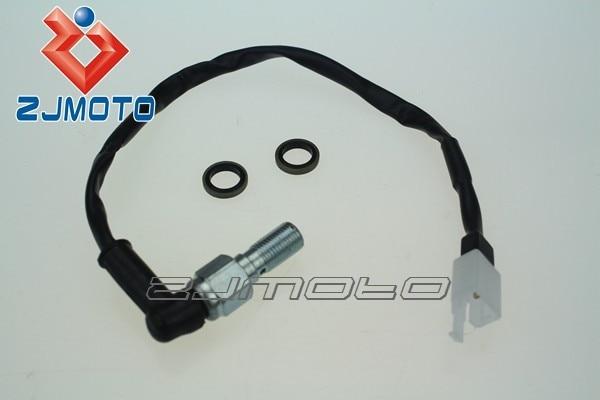 GD02002 Catene da Neve 9mm Lampa WX-9 FIAT SEICENTO Gruppo 2 gomme 145//70r13