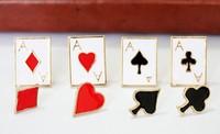 смешайте минимальный заказ $ 16. блузка рубашка, покер воротник клип, есть 8 дизайн, дизайн случайный