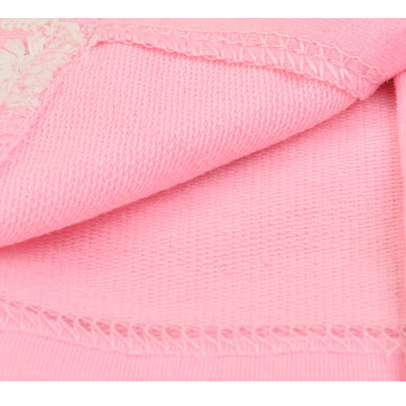Spring-Girl-Cardigan-Kids-Lace-Sweater-for-Girl-Thin-Outfits-Pink-Coat-Baby-Cute-Clothes-Free-shipping-Ukraine-5
