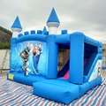 large inflatable jumping house,inflatable bouncer for children