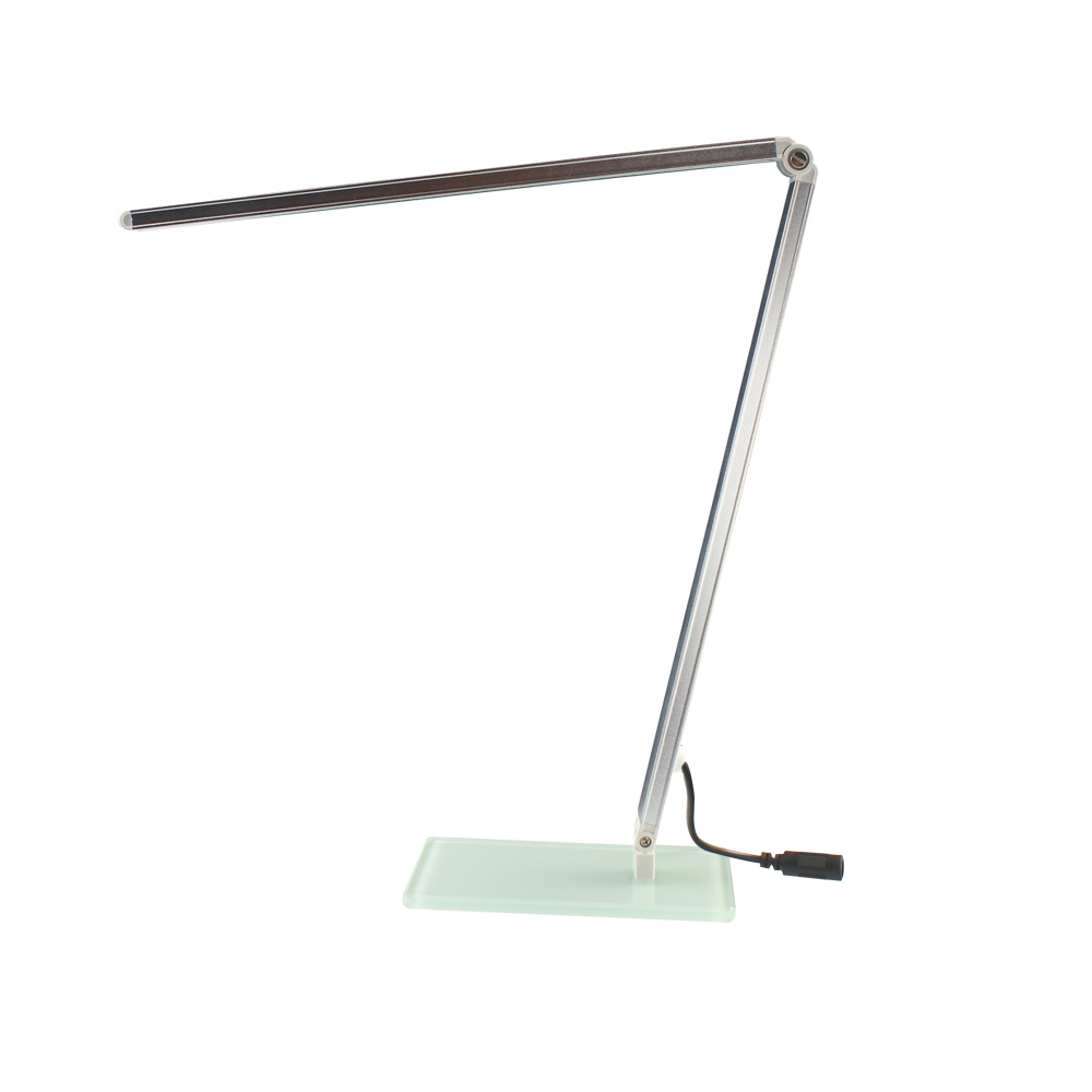 Lamp office picture more detailed picture about elinkume energy elinkume energy saving led table desk lamps office table lamp reading lamps study lamp fashion lights geotapseo Image collections