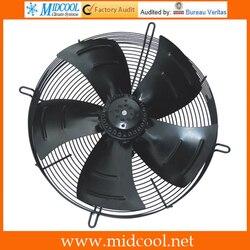 Axial Fan Motors YWF6D-450
