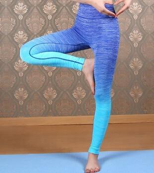 Sexy-Gym-Women-Sport-Leggings-Fitness-Trouser-Strength-Sports-Pants-Capris-Fitness-Running-Yoga-Legging-Elastic.jpg_640x640.jpg