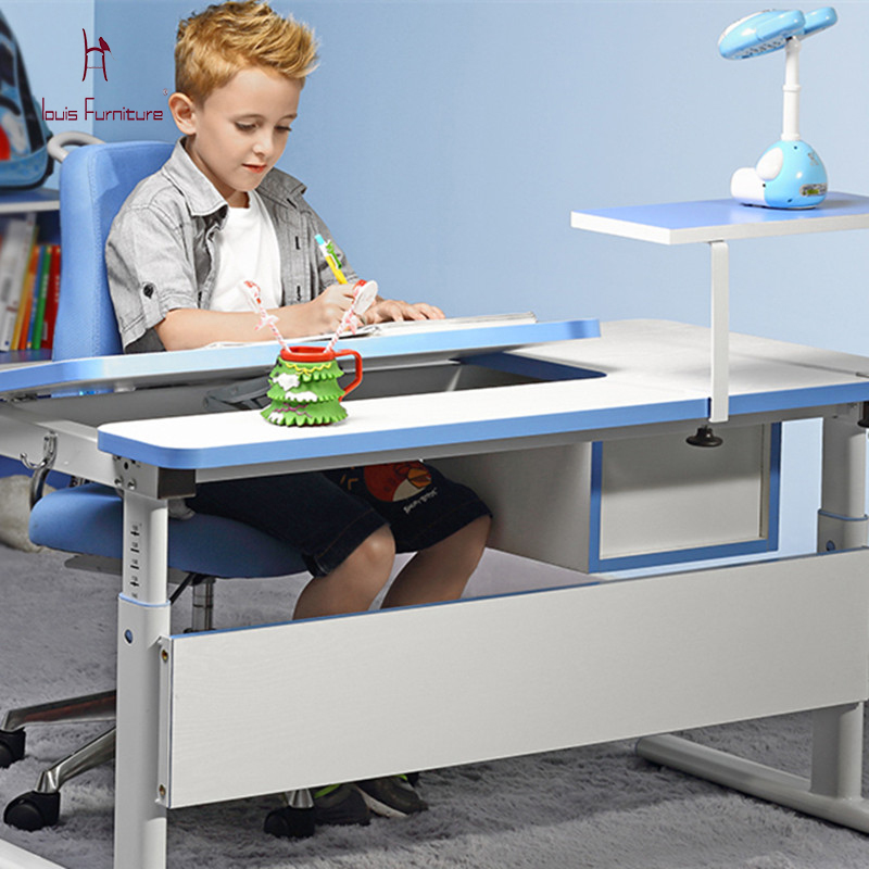 Magnificent Us 450 0 Children Study Matching Furniture Computer Tables And Chairs Childrens Health Study In Children Furniture Sets From Furniture On Gmtry Best Dining Table And Chair Ideas Images Gmtryco