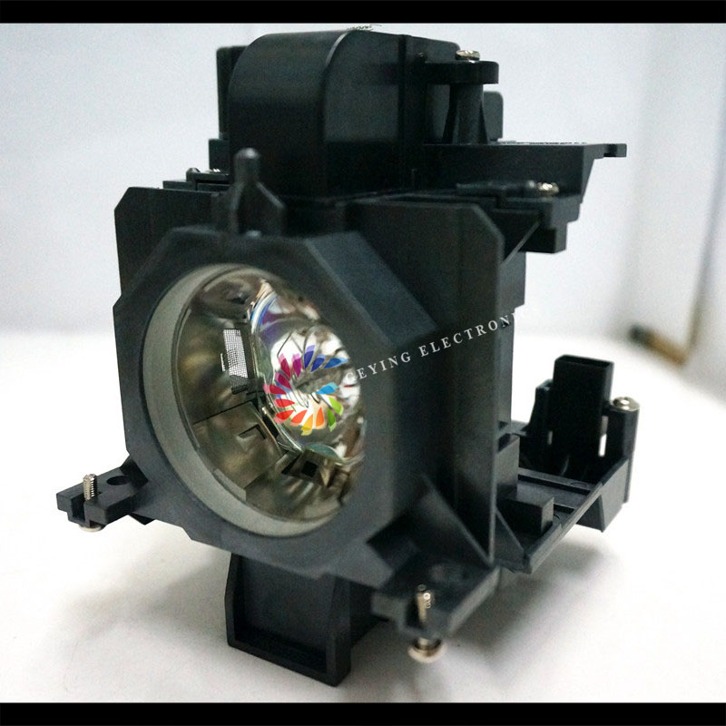ET-LAE200 Original Projector Lamp With Housing UHP 330/264W For Pana sonic PT-EW530 | PT-EZ570 | PT-EZ570E original projector bare lamp et lab80 hs220w for pana sonic pt lb75 pt lb75nt pt lb75u