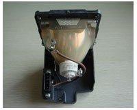 модуль лампы проектора лампа lmp109/610-334-6267 для ПЛК-xf47 ПЛК-xf47w проекторы