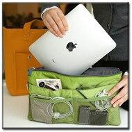c95 США новый 2015 мода новые подлинная женщины искусственная кожа цветок кошелек сумка почтальона сумочки