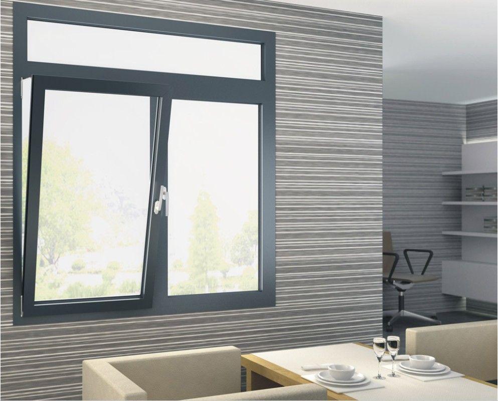 El último diseño diseño de ventanas rejas para ventana corredera de ...