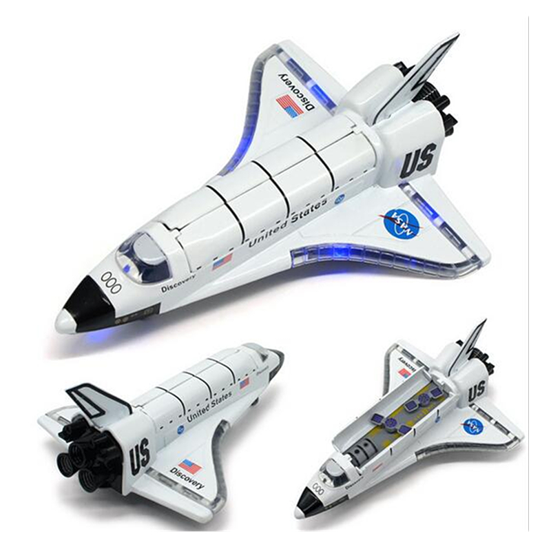 nasa f a 18 diecast - photo #19