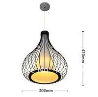 современные подвесные светильники черный цвет современной висит освещение подвесной спальня современная подвеска подвеска свет для магазина