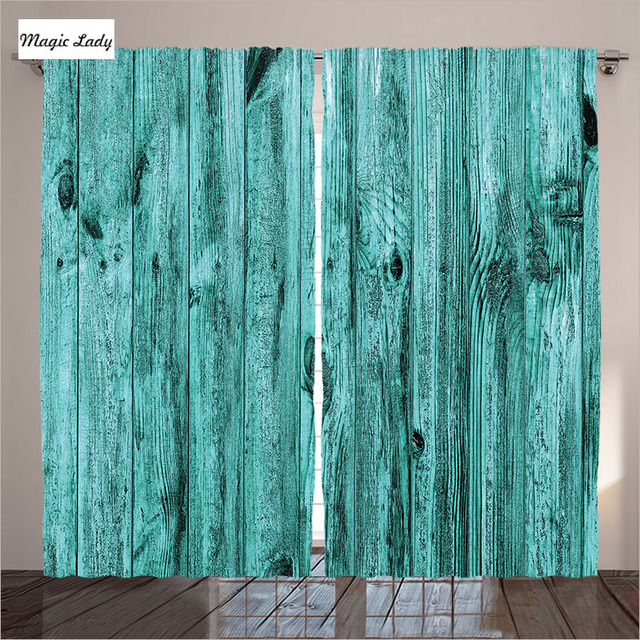 rustikaler vorhnge wand trkis foto zubehr holz textur holz mbel antiken kunst blau wohnzimmer schlafzimmer 290 - Rustikale Holzmobel Wohnzimmer
