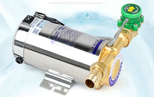 Жилой воды давления, бустерные насосы никогда не продаем любые новые насосы внутреннего давления воды бустерные насосы