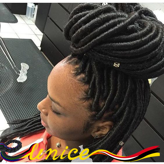 How Much Do Hair Loc Extensions Cost Hair Extensions Richardson