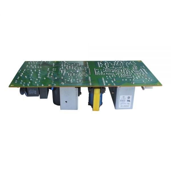 DX3/DX4/DX5/DX7 Stylus Pro 7600 Power Board printer parts dx3 dx4 dx5 dx7 stylus pro 9700 main board