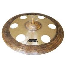 "Cymbale gerbeur Arborea EDGE 14"""