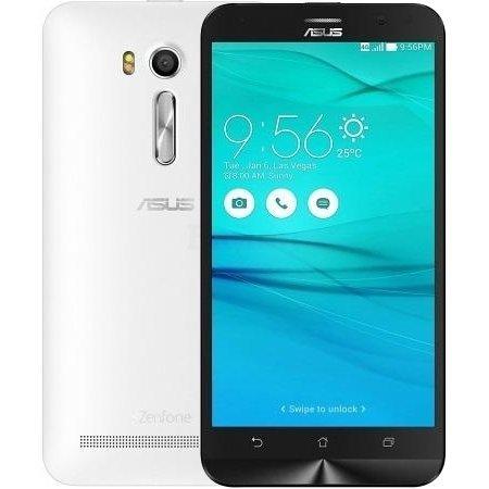 ASUS ZenFone Go ZB500KL Belyy