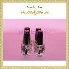 2 шт./лот высокое качество супер клей, используемый для парики Клей супер лента клей для париков или парик парик шнурка клей