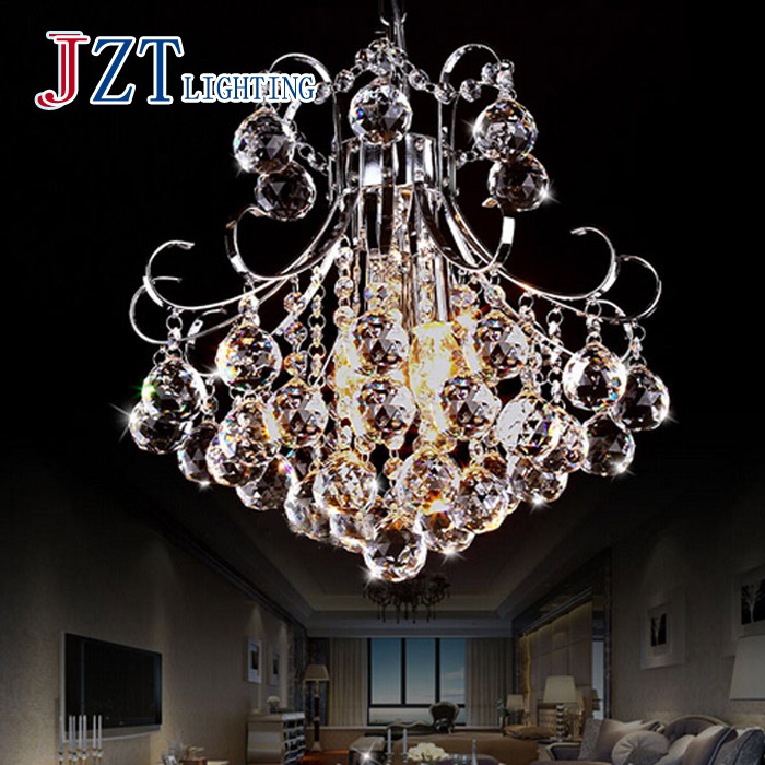 M Best Price European Rural Restaurant K9 Crystal Light Round Restaurant Pendant Light Includes LED Bulbs Free Shipping best price 5pin cable for outdoor printer