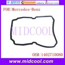 Новая передача прокладка использования OE No. 1402710080 для mercedes-benz W140 W163 w202-вкладыши W203 W209 W210 W215