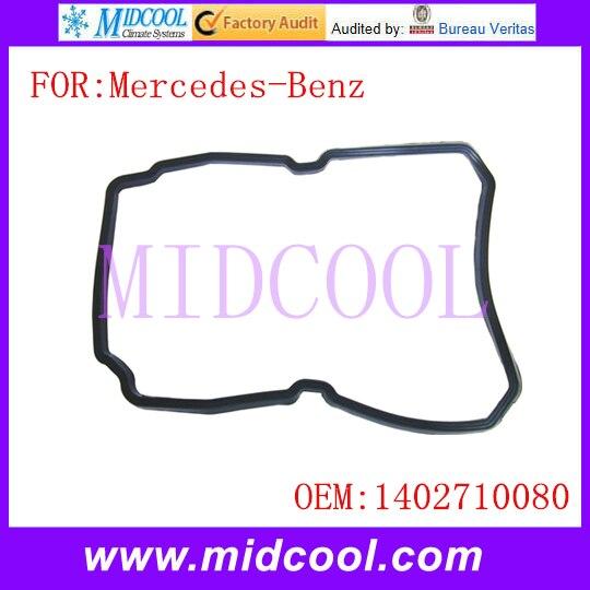 Mercedes W140 W163 W202 W203 W209 W210 W215 Transmission Filter /& Gasket Kit NEW