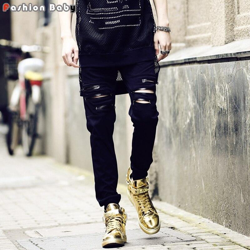 Online Get Cheap Black Slacks Pants -Aliexpress.com | Alibaba Group