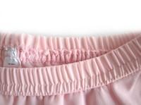 dttrol рынке Берти тянуть на бал тонн юбки для детей