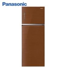 Panasonic NR-B510TG-T8 Холодильник Сенсорная панель управления нового поколения ECONAVI + световой датчик Интеллектуальные Инвертор
