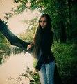 Anechka_Zukova