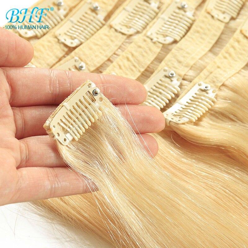 clip in hair (13)