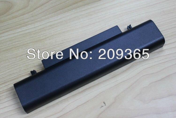 N210 6C 6