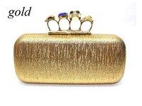 бесплатная доставка! металлический cheers сумка мода женский clutch сумма