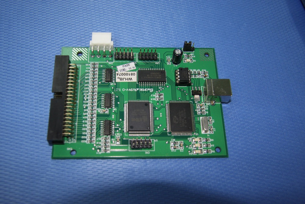 все цены на Infiniti USB board printer parts онлайн