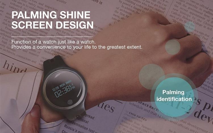e07 smart wristband08