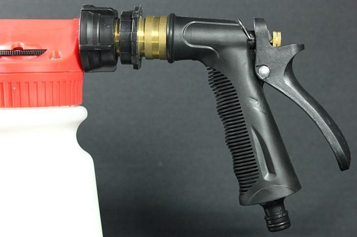 garden_hose_foamer_gun handle_trigger