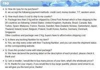акции! 3 шт./лот из USB геймпад джойстик джойстик контроллер пк бесплатная доставка 043