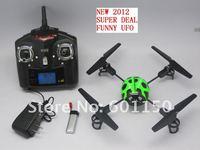 rods действительно новые игрушки s929 для WL игрушки 2.4 г квадрокоптер walkera божья cork 4 оси 4-канальный мини-Ho с гироскоп для начинающих, бесплатная доставка