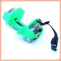 горячая распродажа ролики - колеса на высокие кабель бесплатная доставка