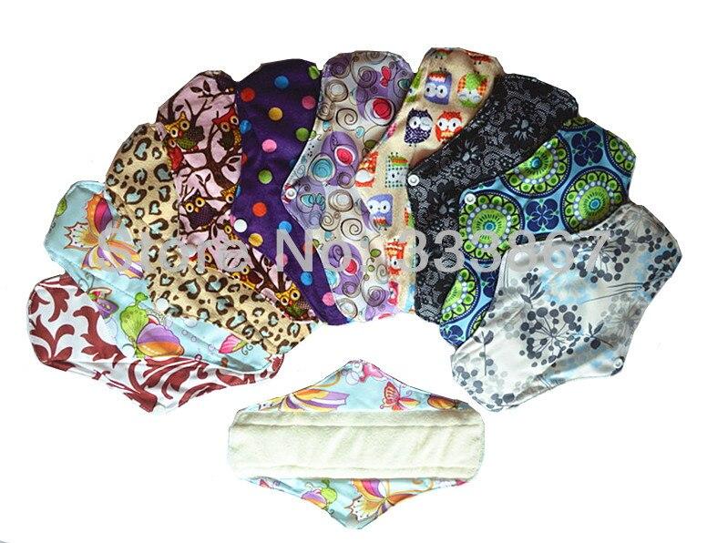 UT8Nm5MXdReXXagOFbX5 [Sigzagor] 1 Small Mini Wet Bag Reusable for Mama Cloth Sanitary Menstrual Maternity Pad,Tampon,Cup Bib,Buyer PICK,35 Designs