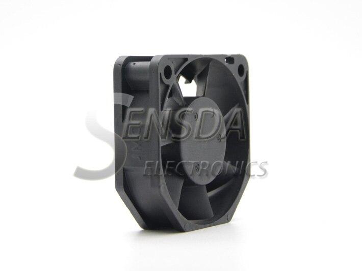 SXDOOL 5015 вентилятор 5015-12 12 В 0.08A ультра-тихий корпус процессора вентилятор охлаждения