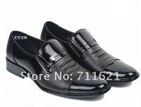 приходят мужчины в оксфорд обувь натуральная кожа бизнес и свадьба квартиры обувь рабочий офис карьера обувь ЗП-013