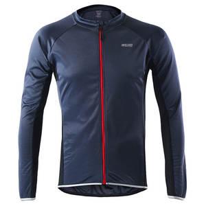 best top cycling jersey orange long brands 02e1cd829