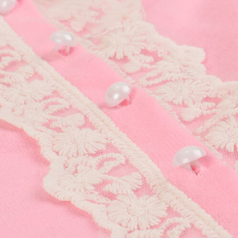 Spring-Girl-Cardigan-Kids-Lace-Sweater-for-Girl-Thin-Outfits-Pink-Coat-Baby-Cute-Clothes-Free-shipping-Ukraine-4