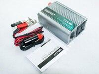 free shipping Car inverter motor inverter 12v to 220v 500W power supply switch transformer BELTTT brand small inverter