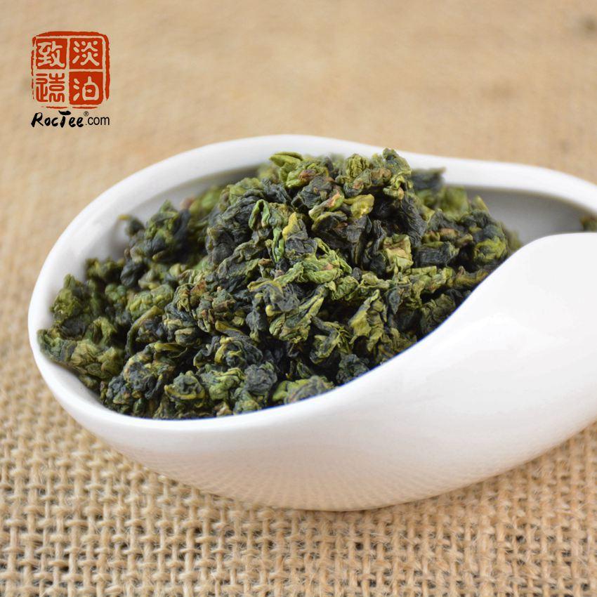 1000g Chinese Tieguanyin Oolong Tea High Quality Loose Tea TiKuanYin Cha Promotion Organic Fragrance China Green Health Product от Aliexpress INT